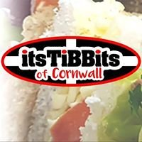 Itstibbits  Artisan Cornish Foods