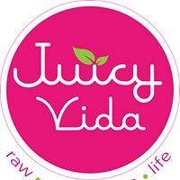 Juicy Vida