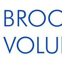 Brooklyn Bar Association Volunteer Lawyers Project