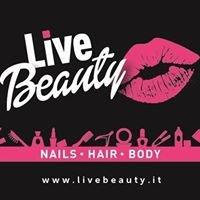 Live Beauty