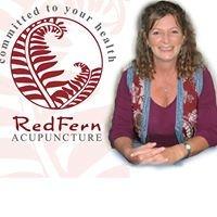 Redfern Acupuncture