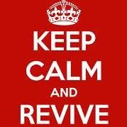 Revive Wirral