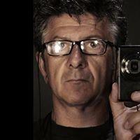Gianni Rizzotti Photographer
