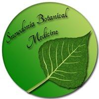 Snowdonia Botanical Medicine