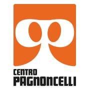 Centro Pagnoncelli