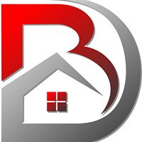 Benedict Devlin Real Estate Services