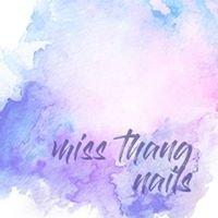Miss Thang Nails