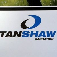 Tanshaw Sanitation Inc.