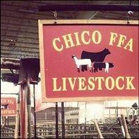 Chico FFA Chapter