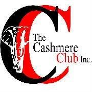 The Cashmere Club