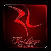 Red Lounge Bar & Grill