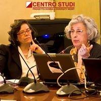 Centro Studi Progetto Donna e Diversity Management