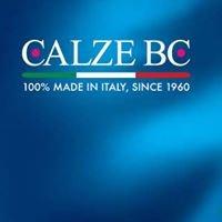 Azienda Calze BC srl