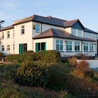 The Beacon Country House Hotel