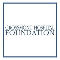 Grossmont Hospital Foundation