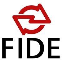 FIDE Honduras