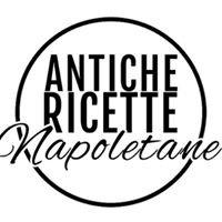 Antiche Ricette Napoletane