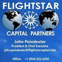 Flightstar Capital Partners, Inc.