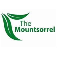 The Mountsorrel Restaurant