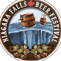 Niagara Falls Beer Festival