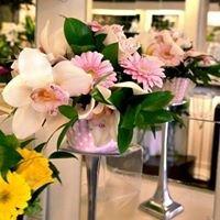 Arrangements Direct Florists