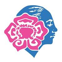 Comisión Femenil of the San Fernando Valley