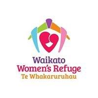 Waikato Women's Refuge -Te Whakaruruhau