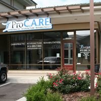 Procare Chiropractic