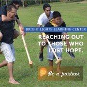Bright Lights Learning Center
