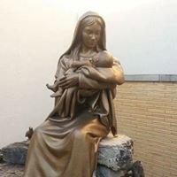 Holy Rosary Parish, Milton, Ontario