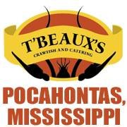 T'Beaux's Crawfish, Seafood & Steaks