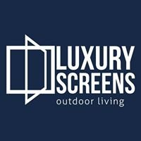 Luxury Screens