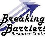 Breaking Barriers Resource Center