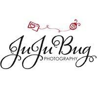 JuJuBug Photography