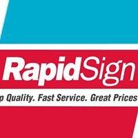 RapidSign Roanoke