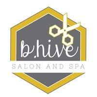 b.hive Salon & Spa