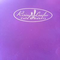 Rising Loafer Cafe & Bakery