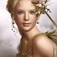 Goddess Bridal and Prom