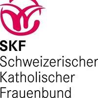 SKF Schweizerischer Katholischer Frauenbund