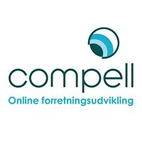 Compell