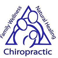 Nunez Chiropractic, PSC