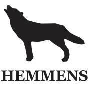Hemmens by Natalie Hemmens