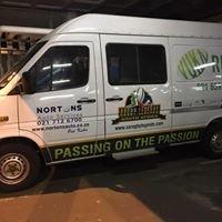 Nortons Auto Services