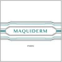 Maquillage Permanent Paris - Maquiderm