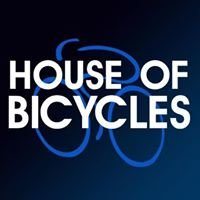 House of Bicycles