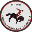 Crossfield Community Curling Club