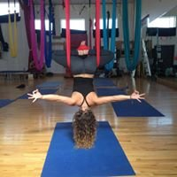 Stacia Yoga and Wellness