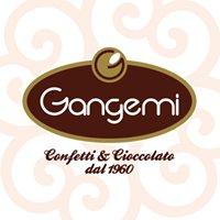 Confettificio Gangemi