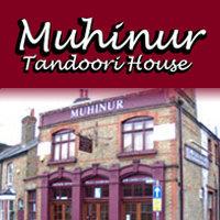 Muhinur Tandoori House