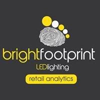 Bright Footprint, LLC